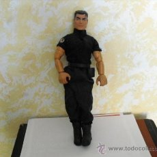 Action man: MUÑECO ACTION MAN 1993. Lote 27517045