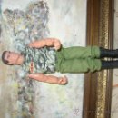 Action man: ACTION MAN. Lote 22870783