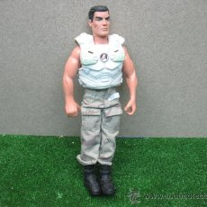 Action man: MUÑECO EXPLORADOR ACTION MAN. Lote 22679150