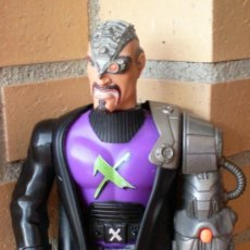 Action man: ACTION MAN DOCTOR X HASBRO 2001. Lote 33704758