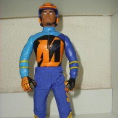 Action man: FIGURA ACTION MAN. Lote 34951290
