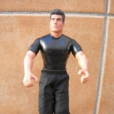 Action man: ACTION MAN , HASBRO 2001. Lote 36700314