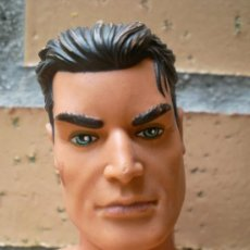 Action man: MUÑECO ACTION MAN HASBRO 1994. Lote 37651826