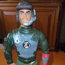 Action man: ACTION MAN. Lote 39085548