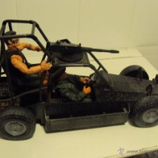Action man: ACTION MAN 1. Lote 40163035