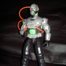 Action man: DOCTOR X ACTION MAN DR X. Lote 40773634