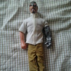 Action man: ACTION MAN. Lote 41246728