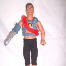 Action man: FIGURA DE ACCIÓN , ACTION MAN - HASBRO 1999. Lote 41455474