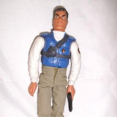 Action man: FIGURA DE ACCIÓN , ACTION MAN - HASBRO 1996. Lote 41455535