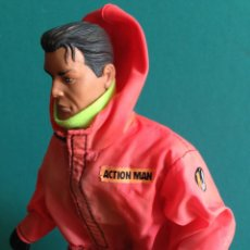 Action man: ACTION MAN ARCTIC. Lote 41618280