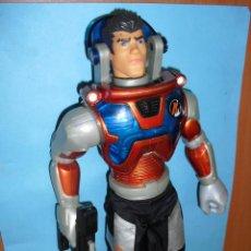 Action man: ACTION MAN, ASBRO 2005. Lote 41730372