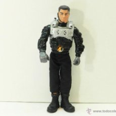 Action man: FIGURA ACTION MAN. Lote 49973057