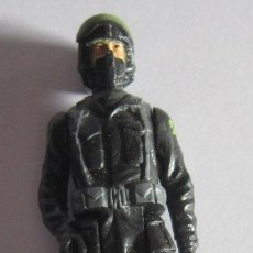 Action man: ACTION MAN, ACTION FORCE, SAS PILOTO. CC. Lote 48071406