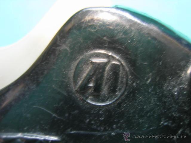 Action man: Moto pequeña Action Man - Foto 4 - 49036885
