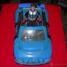Action man: ACTION MAN. Lote 52600452