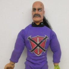 Action man: ACTION MAN DOCTOR DR. X HASBRO 1992. Lote 53464436