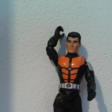 Action man: ACTION MAN. Lote 54419384
