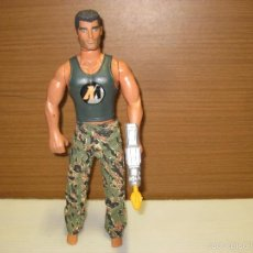 Action man: ACTION .MAN 1997. Lote 56556825