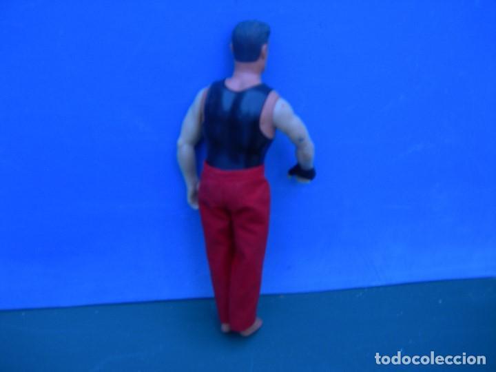 Action man: figuras de acion - Foto 3 - 63012220