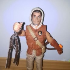Action man: MUÑECO ACTION MAN. Lote 69617434
