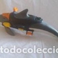 Action man: DELFIN ACTION MAN. Lote 84860684