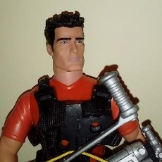 Action man: ACTION MAN. Lote 84920608