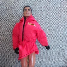 Action man: ACTION MAN. Lote 85862492