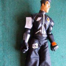 Action man: ACTIÓN MAN DEL 2005 HASBRO. Lote 88945188