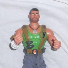 Action man: ACTION MAN HASBRO 2004. Lote 94551835