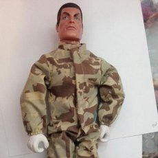 Action man: ACTION MAN 1993. Lote 95449867