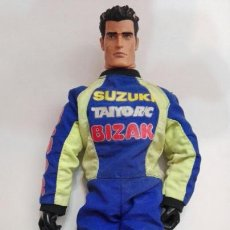 Action man: ACTION MAN 1994. Lote 95450032