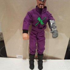 Action man: ACTION MAN 1995 HASBRO INTERNATIONAL BUEN ESTADO. Lote 96150431