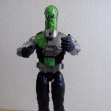 Action man: ROBOT DE ACTION MAN. Lote 97328867