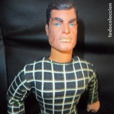 Action man: ACTION MAN - 30 CM. -. Lote 98483539