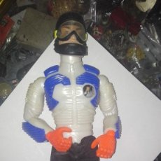 Action man: FIGURA ACTION MAN. Lote 102265179