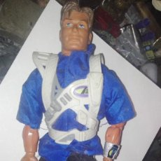 Action man: FIGURA ACTION MAN. Lote 102265271