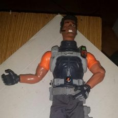 Action man: ACTION MAN. Lote 102368564