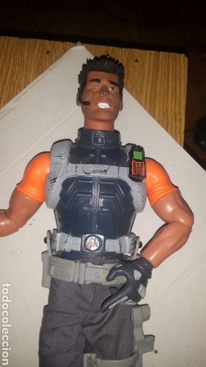 Action man: Action man - Foto 2 - 102368564