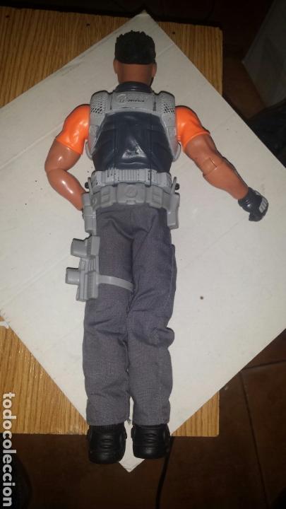 Action man: Action man - Foto 3 - 102368564