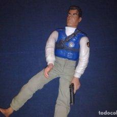Action man: ACTION MAN HASBRO 1996. Lote 102971715