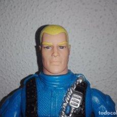 Action man: MUÑECO FIGURA DE ACCION ESTILO GEYPERMAN LANARD ACTION MAN. Lote 103322419
