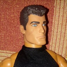 Action man: ACTION MAN ACTIONMAN. Lote 108315786