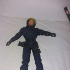 Action man: ACTION MAN. Lote 109425846