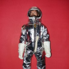 Action man: ACTION MAN. Lote 109498104
