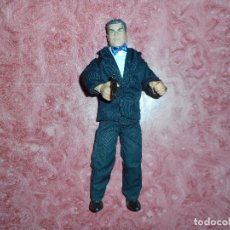 Action man: ACTION MAN JAMES BOND 007. Lote 112831763
