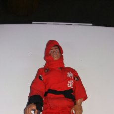 Action man: ACTION MAN.. Lote 115279264