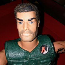 Action man: ACTION MAN 30CM. Lote 116388899
