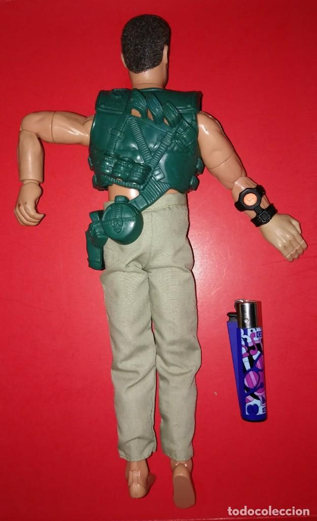 Action Man 30cm - 116388899