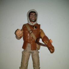 Action man: ACTION MAN. HASBRO 1996.. Lote 119738415