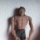 Action man: MUÑECO ACTION MAN MOMIA MATTEL MAX STEEL BIO CONSTRICTOR. Lote 120331843